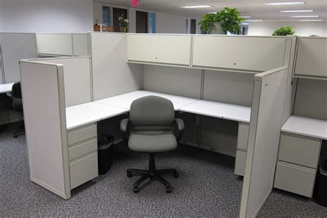 used steelcase 9000 cubicles used office furniture
