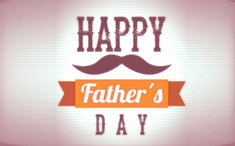 date of fathers day 2018 happy fathers day images fathers day 2018 pictures photos