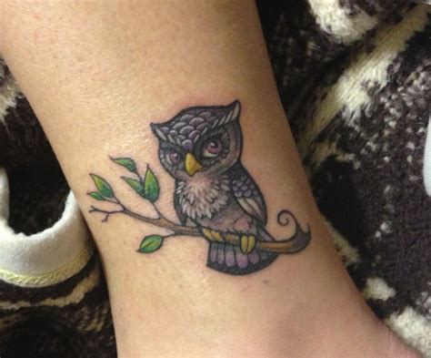 yolo tattoo on wrist 110 best i love owls images on pinterest barn owls owl