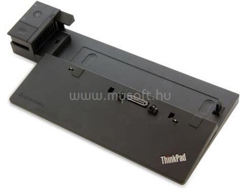 Original Baterai Lenovo Thinkpad P50s T440s T550 T560 T450 T450s 68 lenovo thinkpad pro dock 65w 40a10065eu dokkol 243