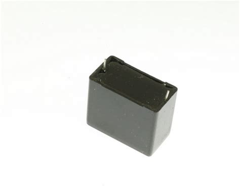 panasonic fuse resistor panasonic fuse resistor 28 images fuses industrial devices solutions panasonic 2 2k