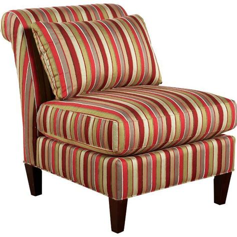 geometric patterned armchair uk best red and gold accent chairs adorable red accent chair