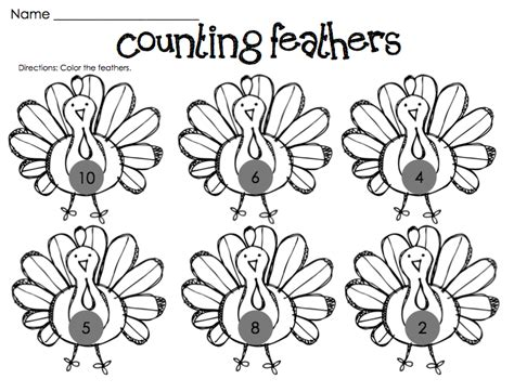 kindergarten activities for thanksgiving kindergarten fever thanksgiving printables