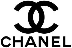 Chandelier Store Nyc If You Havent Seen This Already It Is Coco Chanels Logo