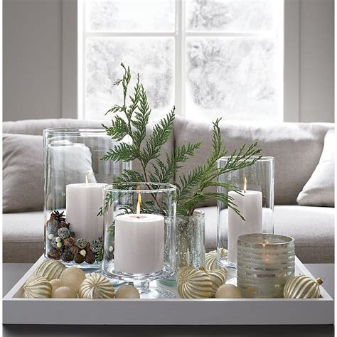 Ideas For Large Hurricane Candle Holders Design 1000 Ideas About Silver Trays On Pinterest Trays Silver Platters And Silver Plate