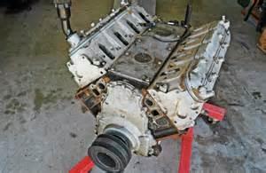 4 3 vortec engine pistons 4 free engine image for user