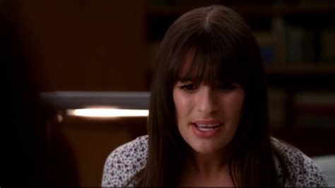 tina glee glee tina and mike tell mr schue that sent