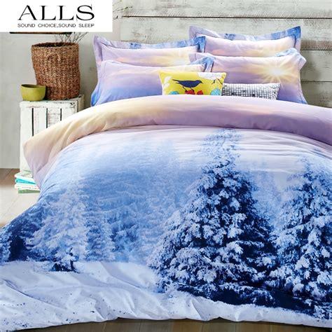 what sheets to buy aliexpress com buy winter bedding set 100 cotton duvet