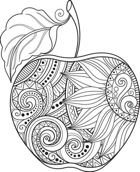 thanksgiving abstract coloring pages abstract disney coloring pages abstract best free