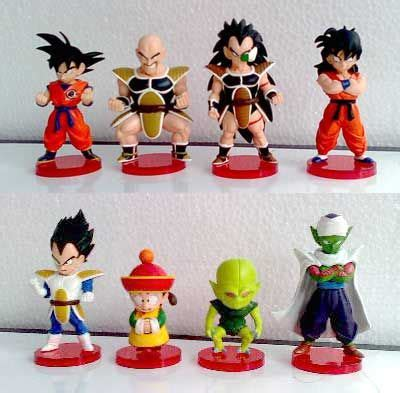 Jual Figure Toys by 11 Best Figures Images On