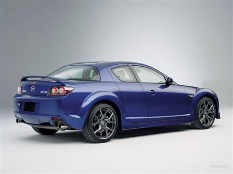 mazda rx 8 7 high quality mazda rx 8 pictures on