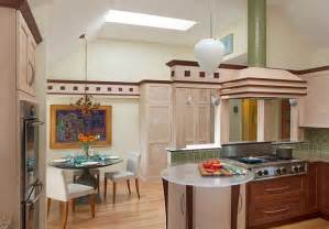 Kitchen Art Decor Ideas art deco interior designs and furniture ideas