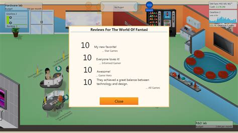 mod hack game dev tycoon game dev tycoon free download