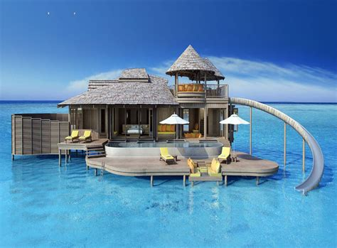 best tour maldive maldives tour packages maldives honeymoon package