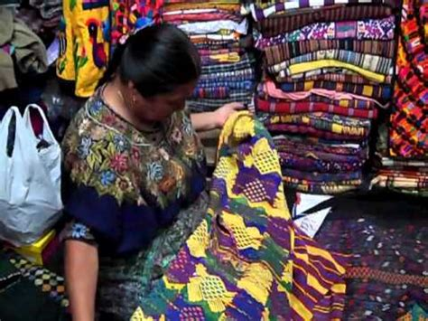 huipil pattern meaning mayan woman lidia lopez explaining the meanings of the