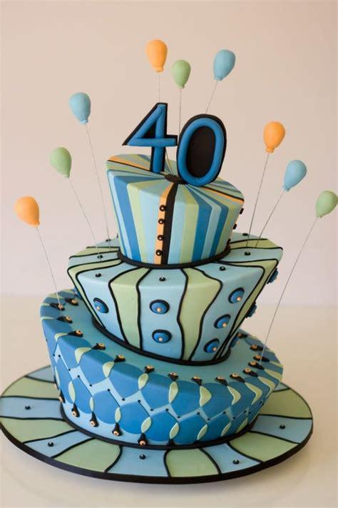 birthday cake decorating ideas walahwalah