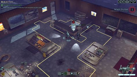 xcom iphone tutorial missing extraction point xcom