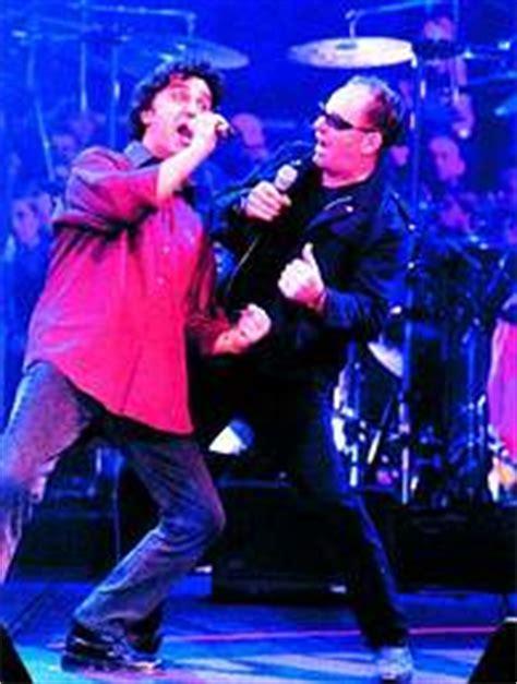 vasco una canzone per te live concerti tour 1998 vasco