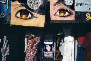Alex webb and his exhibition at photo london 2016 the leica camera