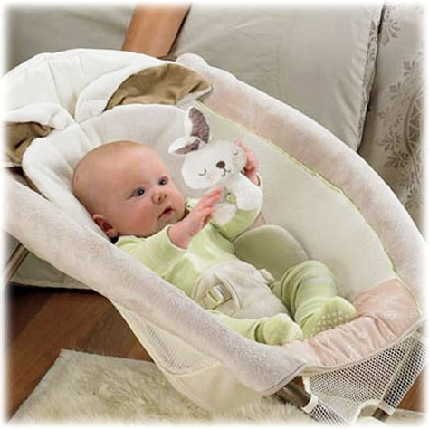 Baby Sleeper Recall by Nap Nanny Recalled What Babycenter