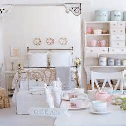 shabby chic home decor beautiful modern home
