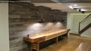 Opperwall design consultants interior designers decorators