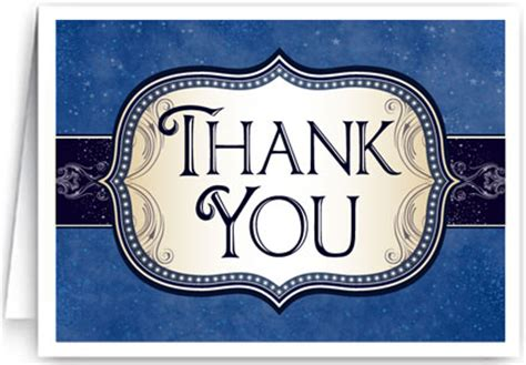 How To Make Gift Cards For My Business - how to create thank you note for business christmas gift anouk invitations