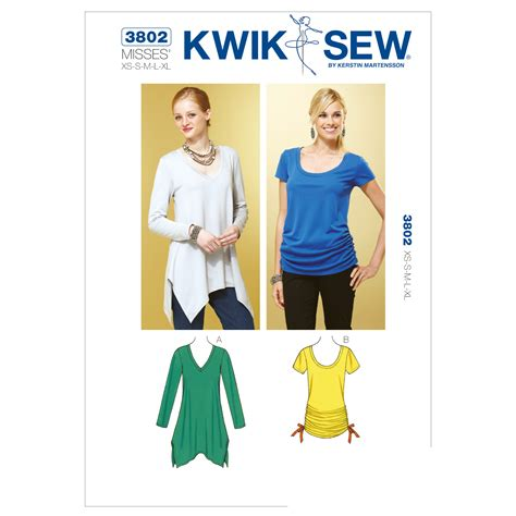products archive make sewing patterns tops xs s m l xl pattern jo ann