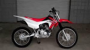 Honda Crf125f For Sale 2014 Crf125f Big Wheel Sale Crf125fb Dirt Bike Honda