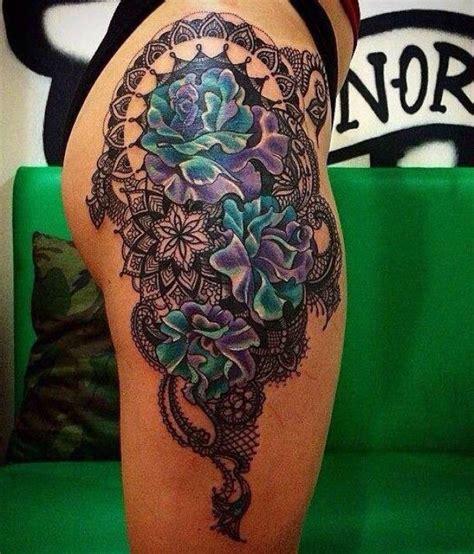 Maori Frau 5017 by Maori Frau Polynesische Maori Tattoos F R Frauen