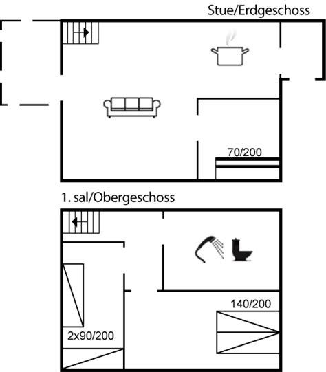 Garage Mit Carport Und Abstellraum 2389 by Ferienhaus 29 2389 In R 246 M 246 Havneby An J 252 Tlands Westk 252 Ste