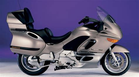 Motorradreifen Bmw K 1200 Lt by Bmw Bmw K1200lt Moto Zombdrive