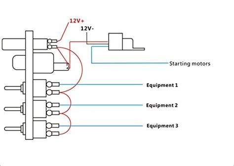 welugnal dc  ignition switch panel    car engine