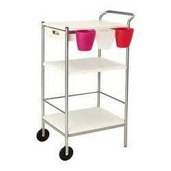 utility cart ikea goenoeng utility cart ikea and trays on pinterest