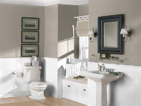 Bathroom paint ideas for small bathrooms   Bathroom Design Ideas And More