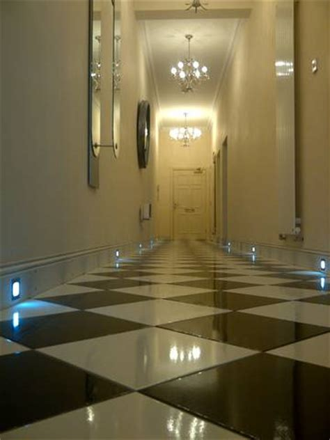 electrical contractors led lighting led skirting lighting by perth electrical perth
