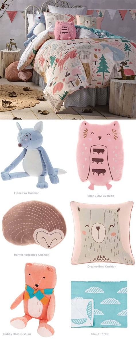 girls woodland bedroom 25 best ideas about girl bedding on pinterest navy baby