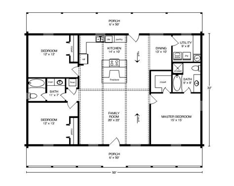 satterwhite log homes floor plans texan log home plan by satterwhite log homes