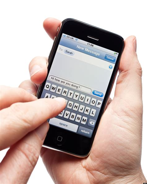 mobile phone texting what does compulsive texting do to you siowfa15