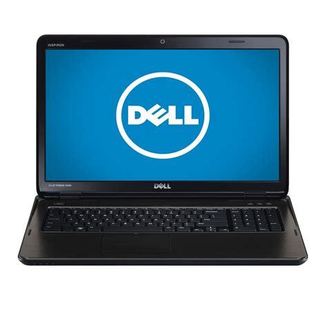 Laptop Dell dell laptop reviews