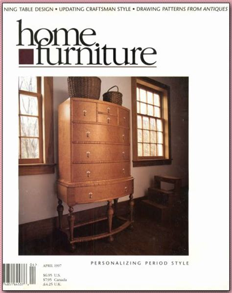 woodworking torrent woodworking s home furniture 4 8 10