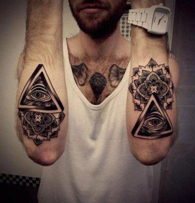 imagenes tatuajes chidos im 225 genes de tatuajes chidos im 225 genes