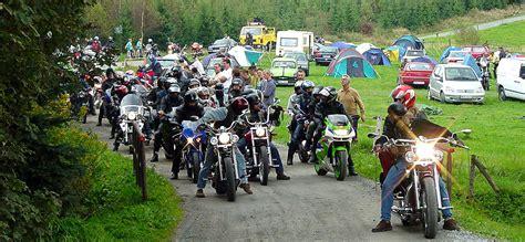 Motorrad Treffen by Motorradtreffen R 252 Benau 2019