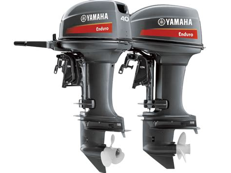 yamaha speed boat engine the 2 stroke outboards yamaha outboard yamaha motor co
