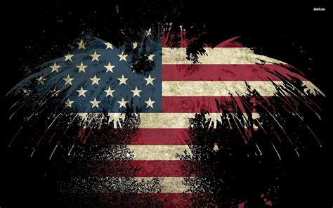 american flag backgrounds wallpaper cave usa flag wallpapers wallpaper cave