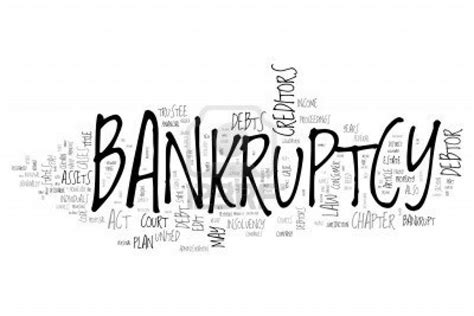can you buy a house after a bankruptcy how many years after bankruptcy can you buy a house 28