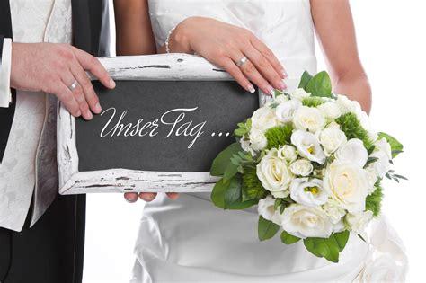 Hochzeitseinladungen Gestalten Und Drucken by Tipps Zum Hochzeitseinladungen Drucken