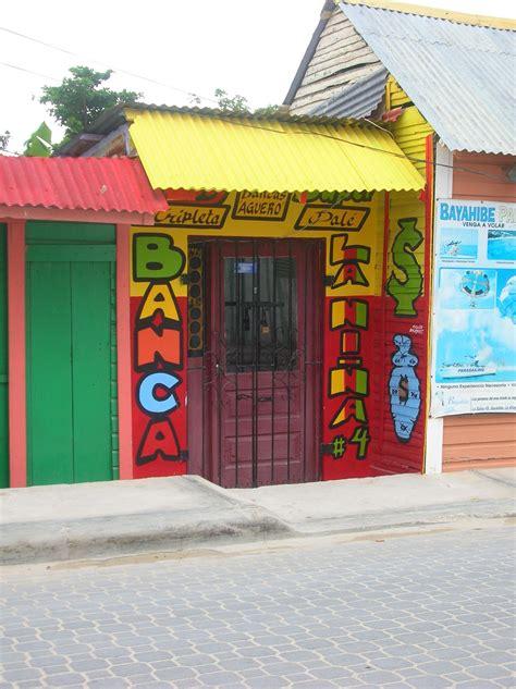 banche sicure banche sicure viaggi vacanze e turismo turisti per