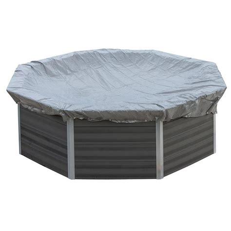toldo piscina toldo para piscina oval composta 804x386x124cm em planeta