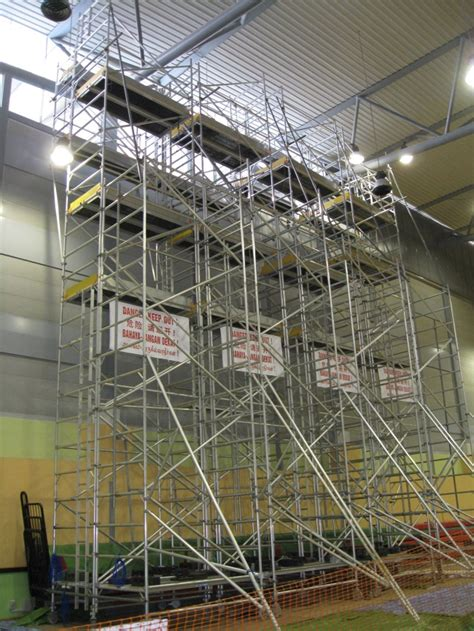 highness electrical engineering pte ltd expedite facade services